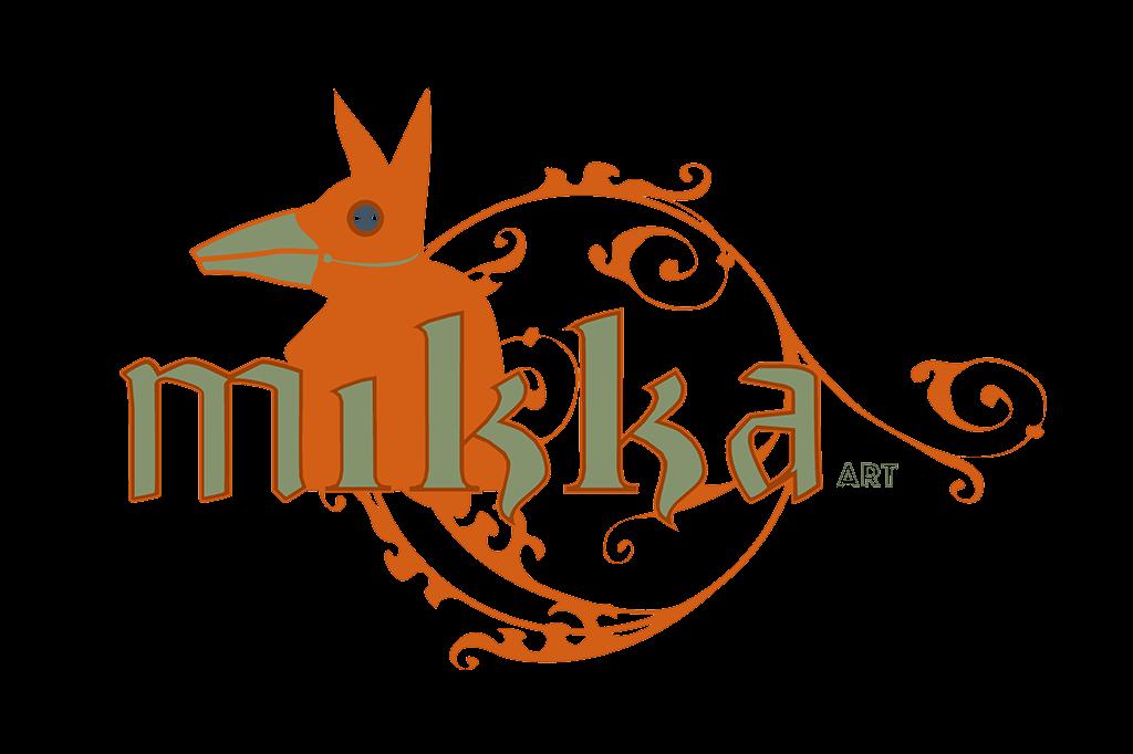 MikkaArt